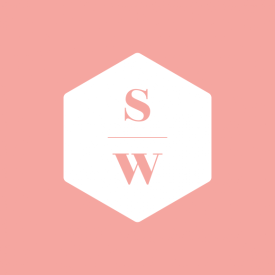 sally_walker_placeholder_std